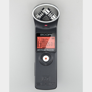 ZOOM H1 MB Handy Recorder ハンディーレコーダー