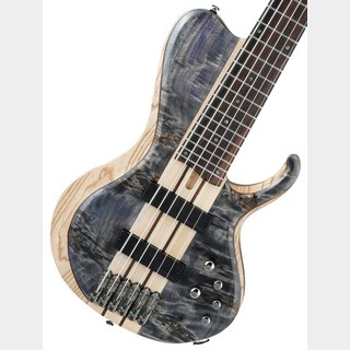 IbanezBass Work Shop Series BTB846SC-DTL Deep Twilight Low Gloss  【御茶ノ水本店】