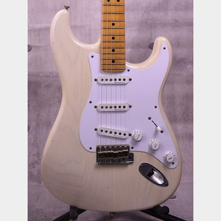 Fender Custom Shop Master Built Eric Clapton Signature Stratocaster Journeyman Relic by Todd Krause 【3.5kg】
