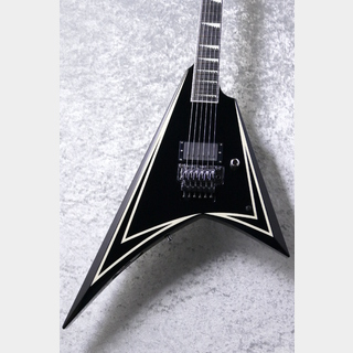 ESP ALEXI SAWTOOTH 【Alexi Laiho Signature Model】 祝! Bodom After Midnight 始動!