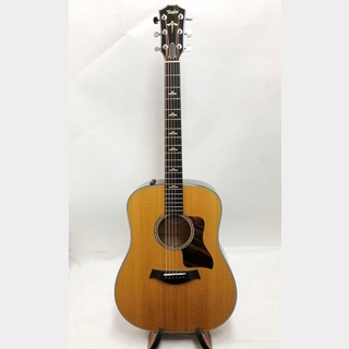 Taylor 610e First Edition(USED)