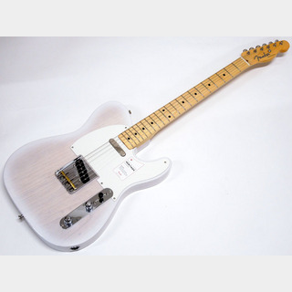 Fender Made in Japan Heritage 50s Telecaster / WBD