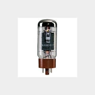 Tube Amp Doctor 6L6GC-STR 1pair