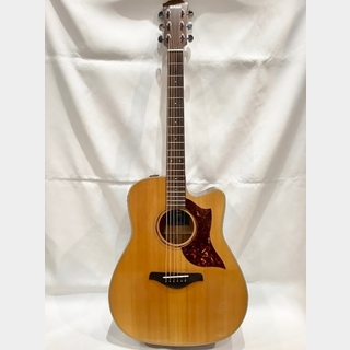 YAMAHA A3M(USED) / Natural