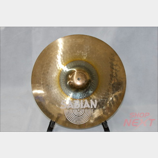 SABIAN Wild 900 Medium Crash 16""