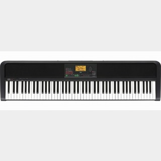 KORG DIGITAL ENSEMBLE PIANO XE20