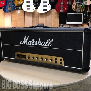 Marshall 1959 Super Lead