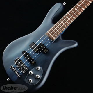 Warwick Rock Bass Streamer Stage I 4st (OFCOB) 【特価】