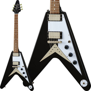 Epiphone Flying V (Ebony)