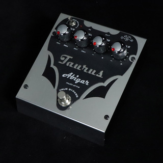 TAURUS AMPLIFICATIONAbigar SilverLine Multi-Drive 【心斎橋店】