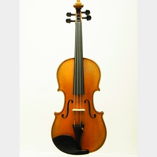 Pierre MarcelStradivari Model