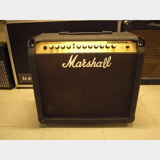 Marshall ValveState VS-65R
