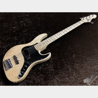 ESP AMAZE-AS-SL5/M【Satin Natural】