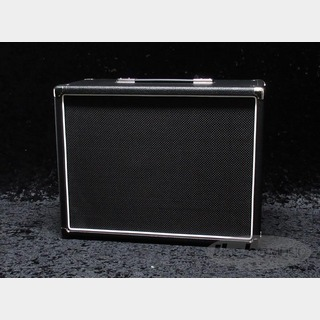 String DriverSD112P Cabinet Closed Back/EV Speaker