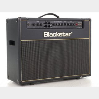 Blackstar HT STAGE 60 COMBO【横浜店】