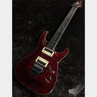 ESP HORIZON-CTM【Deep Cranberry】