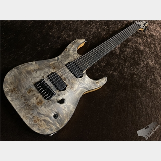 EDWARDS E-HR7-FX/BM