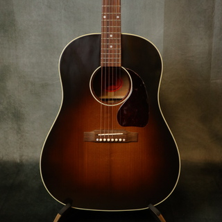 GibsonJ-45 Vintage Thin Finish VOS