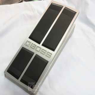 BOSS FV-500L Foot Volume Pedal/Expression Pedal 【箱ボロ特価品】【ローインピーダンス】