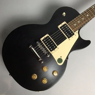 Gibson (ギブソン ) Les Paul Faded Tribute  (Worn Ebony) 【現物画像】【即納可能】