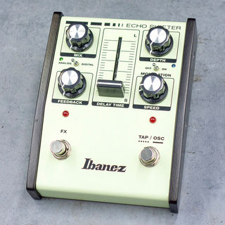 Ibanez Echo Shifter ES3【心斎橋店赤札市セール開催!!2021年2月20日(土)~2月28日(日)】