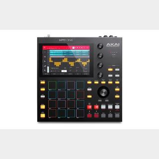 AKAI MPC ONE 【僅少入荷!】