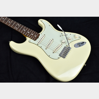 Fullertone Guitars STROKE 60 Smoothness Vintage White