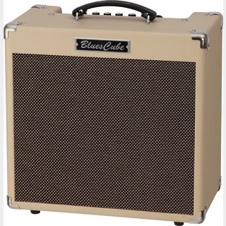 Roland Blues Cube Hot (Vintage Blonde) [Guitar Amplifier]