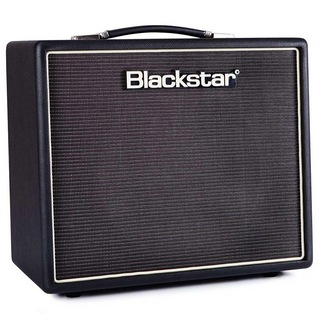 BlackstarSTUDIO 10 EL34