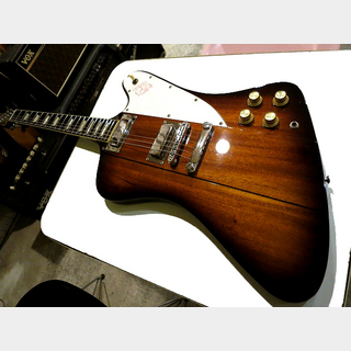 Orville by Gibson Orville by Gibson 1991年製 Firebird