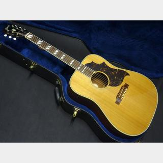 Gibson Sheryl Crow Signature Country Western【2006年製】