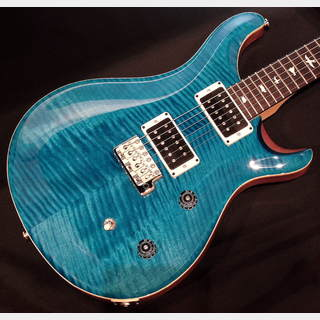 Paul Reed Smith(PRS)CE 24 Gloss / Blue Matteo