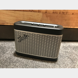 Fender Newport Bluetooth Speaker/Black