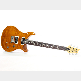 "Paul Reed Smith(PRS) CE 24 ""Amber"" Pattern Thin Neck 【一本限りの展示処分特価40%オフ】"