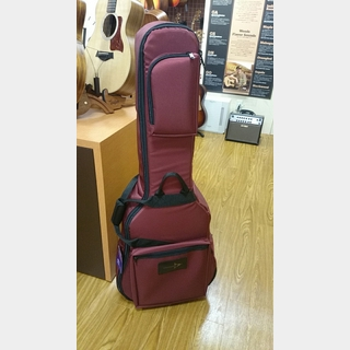 NAZCA Protect Case D / Red