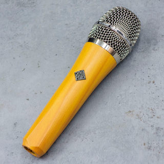 TELEFUNKEN M80 OAK(Light Wood)【送料無料】