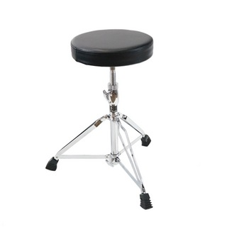 Dicon Audio SB-009 Drum throne CH ドラムスローン