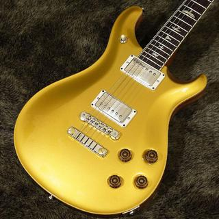 Paul Reed Smith(PRS)McCarty 594 Gold Top