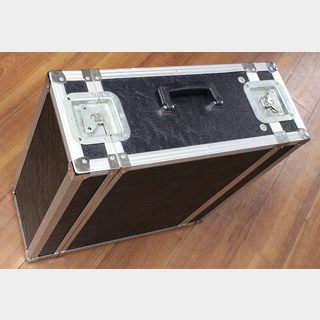 NO BRAND 4U RACK CASE 【訳アリ特価】