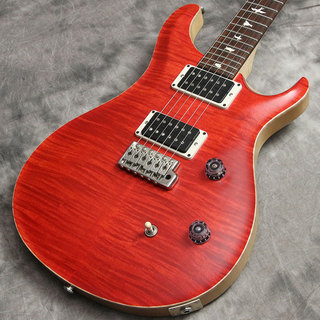 Paul Reed Smith(PRS) 2016 CE 24 Japan Limited Satin Finish Ruby 【S/N 223703】【新宿店】