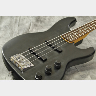 FenderJazz Bass Plus Black 【横浜店】