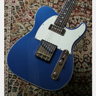 Psychederhythm 【3本限定】STANDARD-T Long Beach Blue Metallic