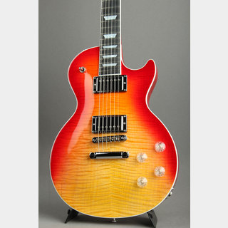 GibsonLes Paul High Performance 2019 Heritage Cherry Fade