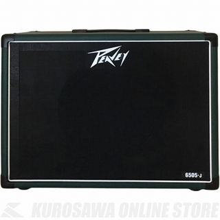 PEAVEY 112-Guitar Cabinet Japan Edition