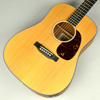 Martin Dreadnought Jr. DJR-10-02