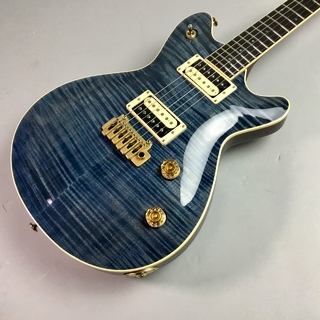 T's Guitars Arc-STD/VS100N
