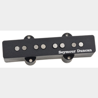 Seymour Duncan Apollo 4 neck