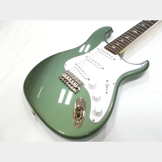 Paul Reed Smith(PRS) JM SILVER SKY J8   ORION GREEN