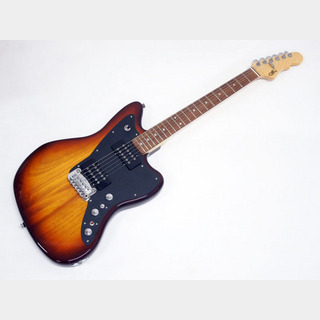 G&L CLF Research Doheny V12 / Old School Tobbaco 【OUTLET】