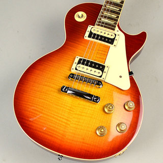 Gibson Les Paul Traditional PRO3【USED】<下取りがお得!>